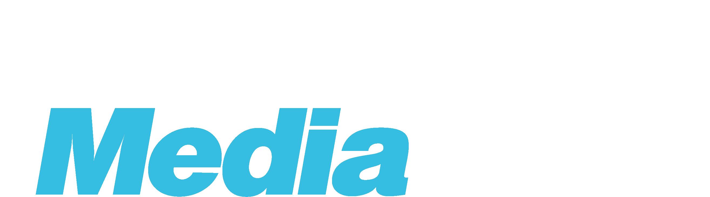 Mayonnaise-media