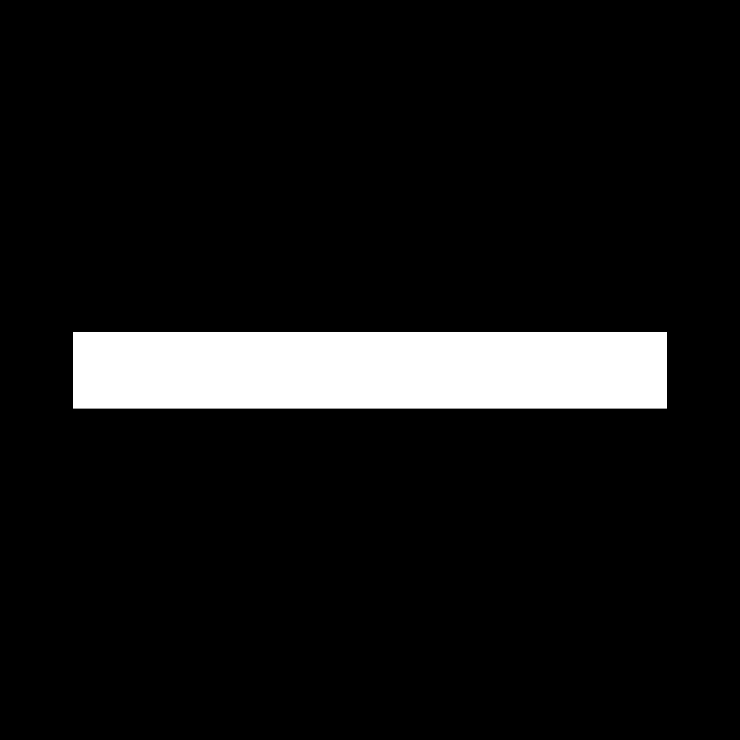 Mayonnaise Media TV5Monde